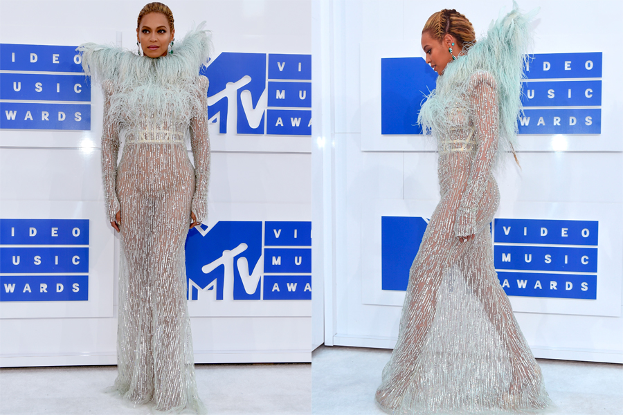 Beyonce-Outfit-VMA-Comp