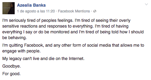 azealia-banks-facebook