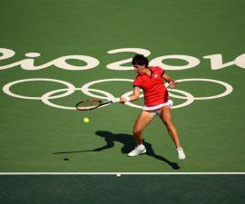 Carla-Suarez-Tenis-Rio-2016