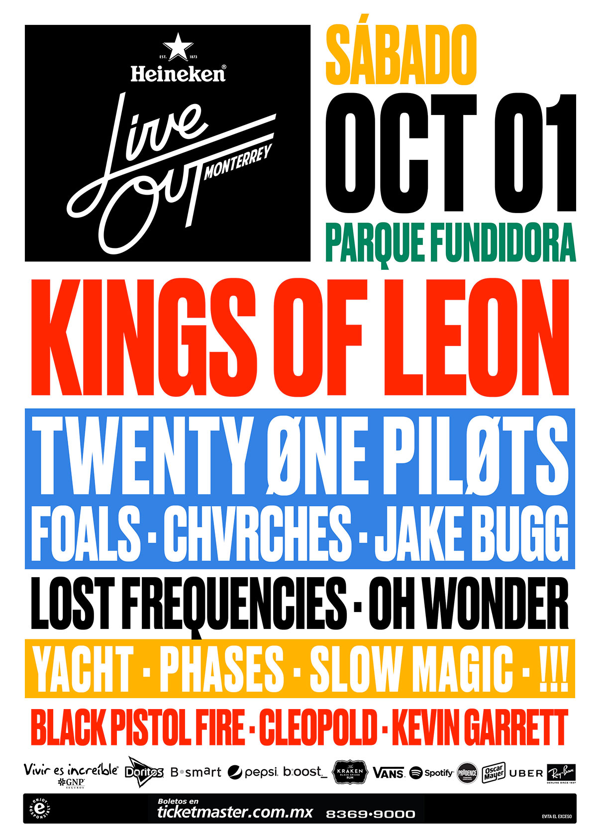 cartel-live-out-kol