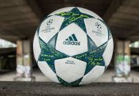Champions-League-Balon-Adidas