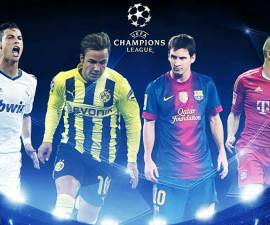 Champions-League-Sopitas