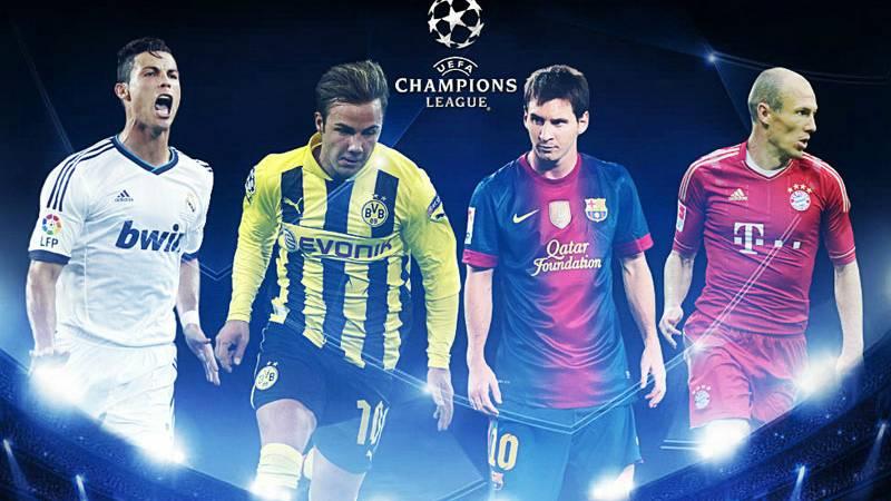 Champions-League-Sopitas