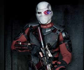 Deadshot-Will-Smith-Suicide-Squad
