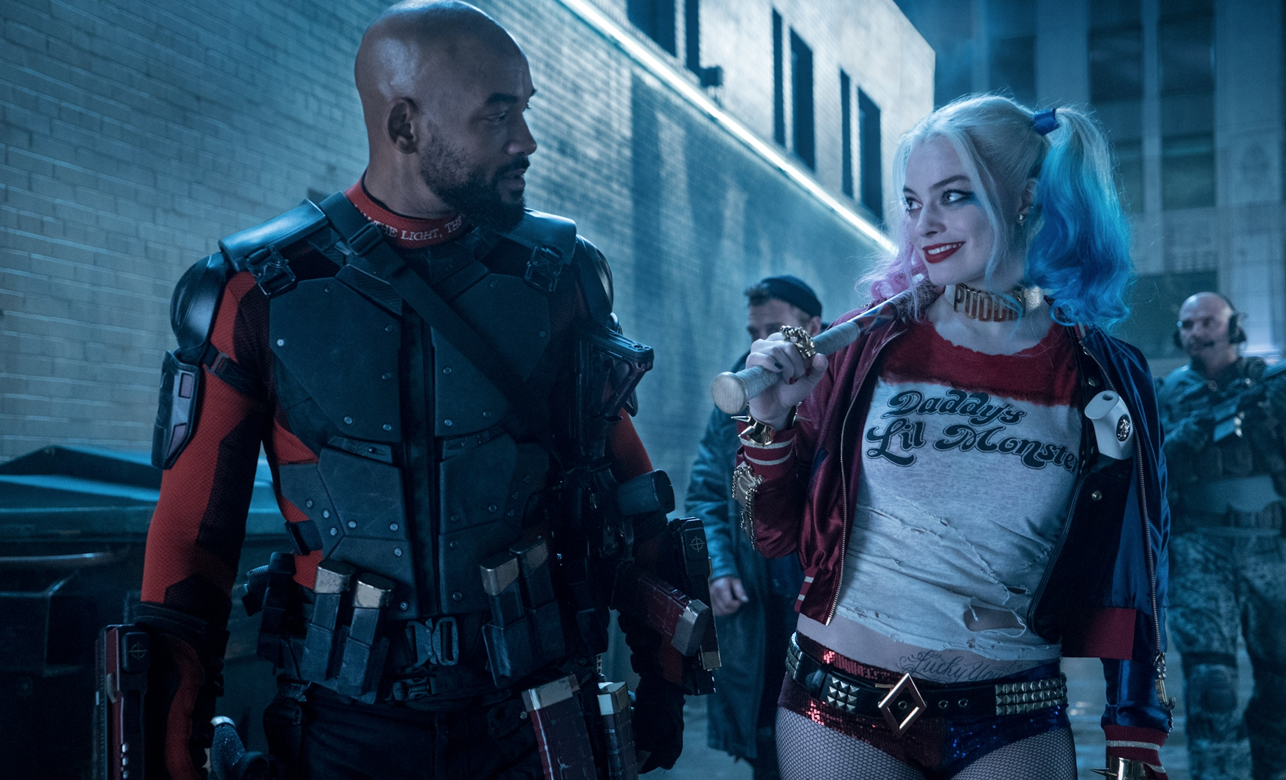 Deadshot-Will-Smith-Suicide-Squad-Harley-Quinn