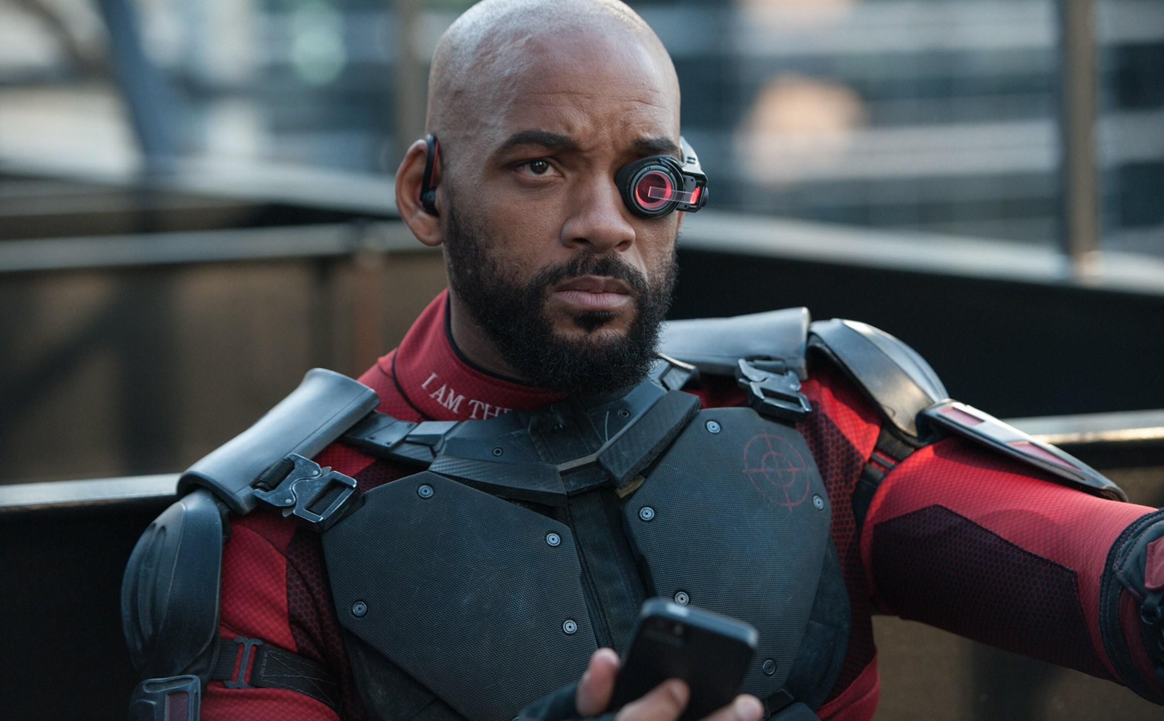 Deadshot-Will-Smith-Suicide-Squad-No-Mascara