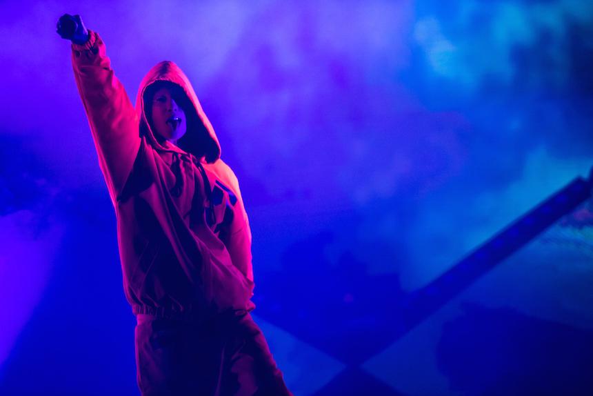 Die Antwoord-lollapalooza-20165