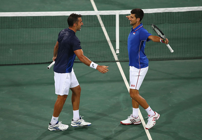 Djokovic-Rio-2016