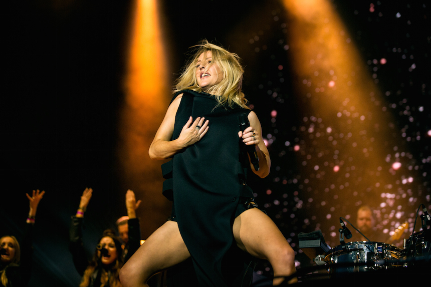 Ellie Goulding-lollapalooza1