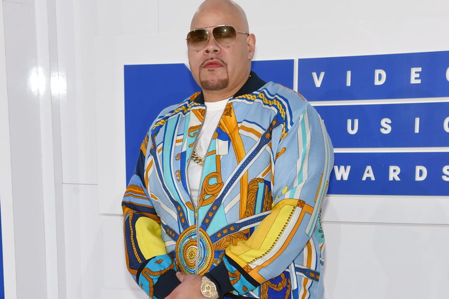 Fat-Joe-Outfit-VMA-Crop