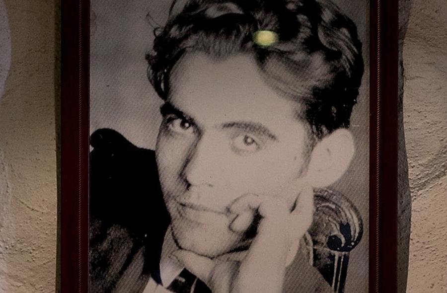 Federico-Garcia-Lorca-Crop
