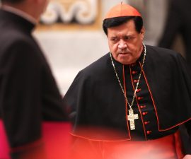 cardenal-norberto-rivera