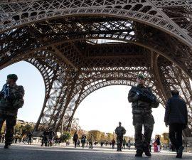 francia-terrorismo
