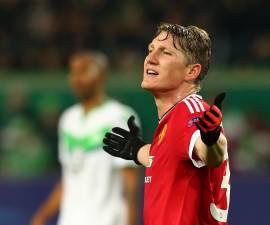bastian-Schweinsteiger-manchester-united