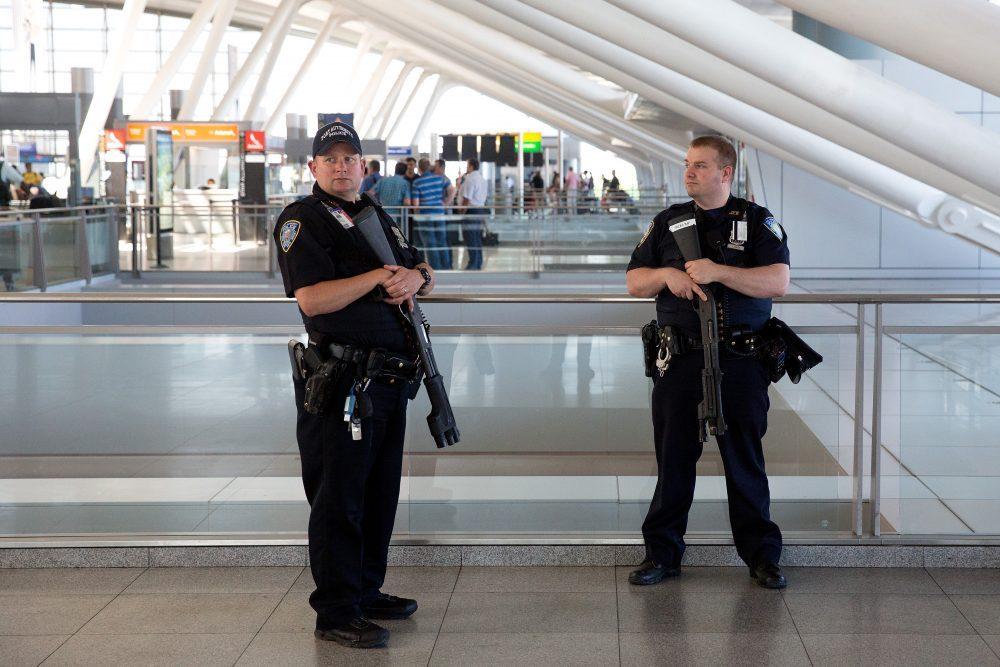 aeropuerto-jfk-nueva-york