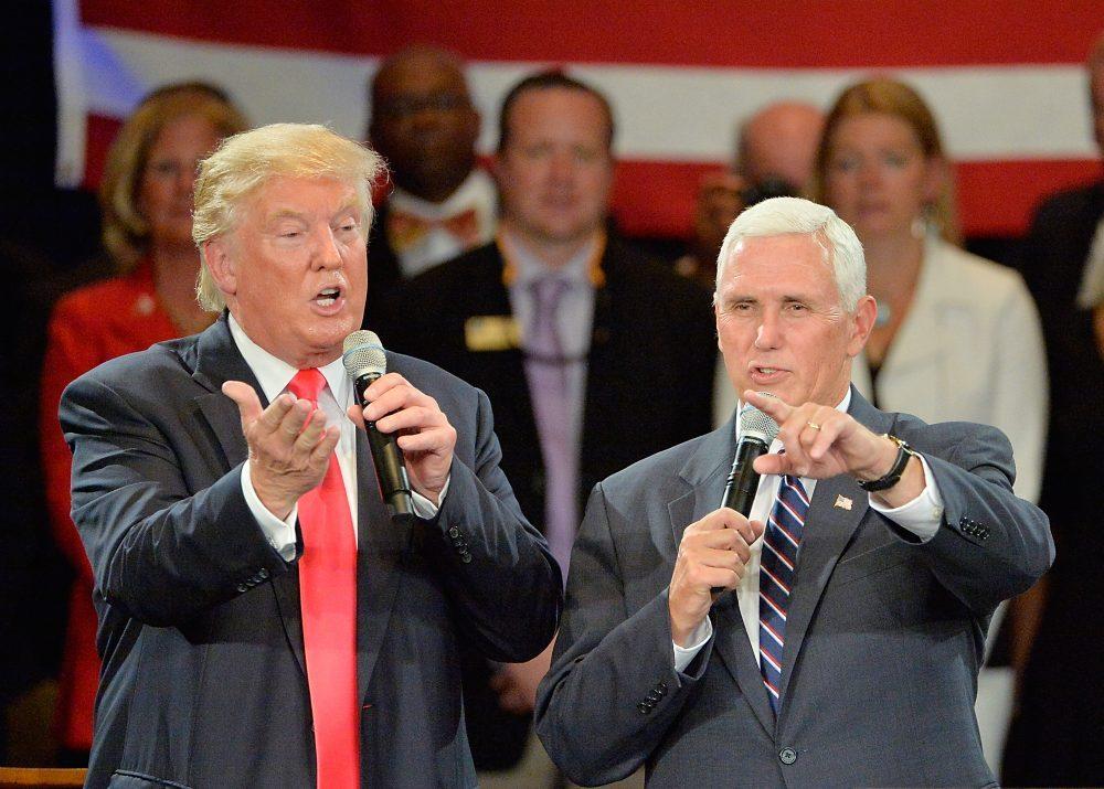 Donald-Trump-Mike-Pence