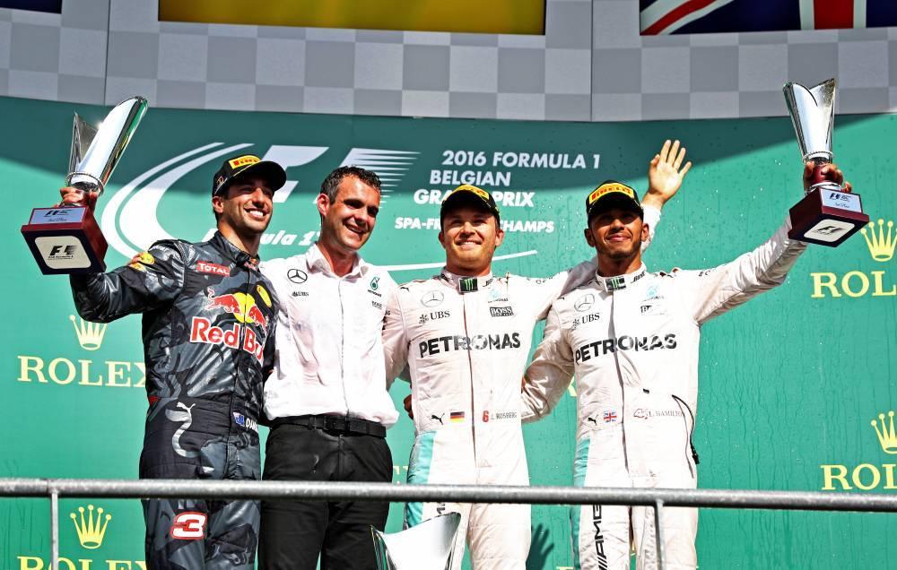 podio-gran-premio-belgica