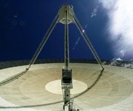 radiotelescopio-ruos-señal-aliens