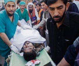 atentado-hospital-pakistan