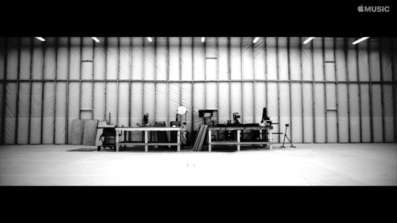 frank-ocean-stream-apple-music