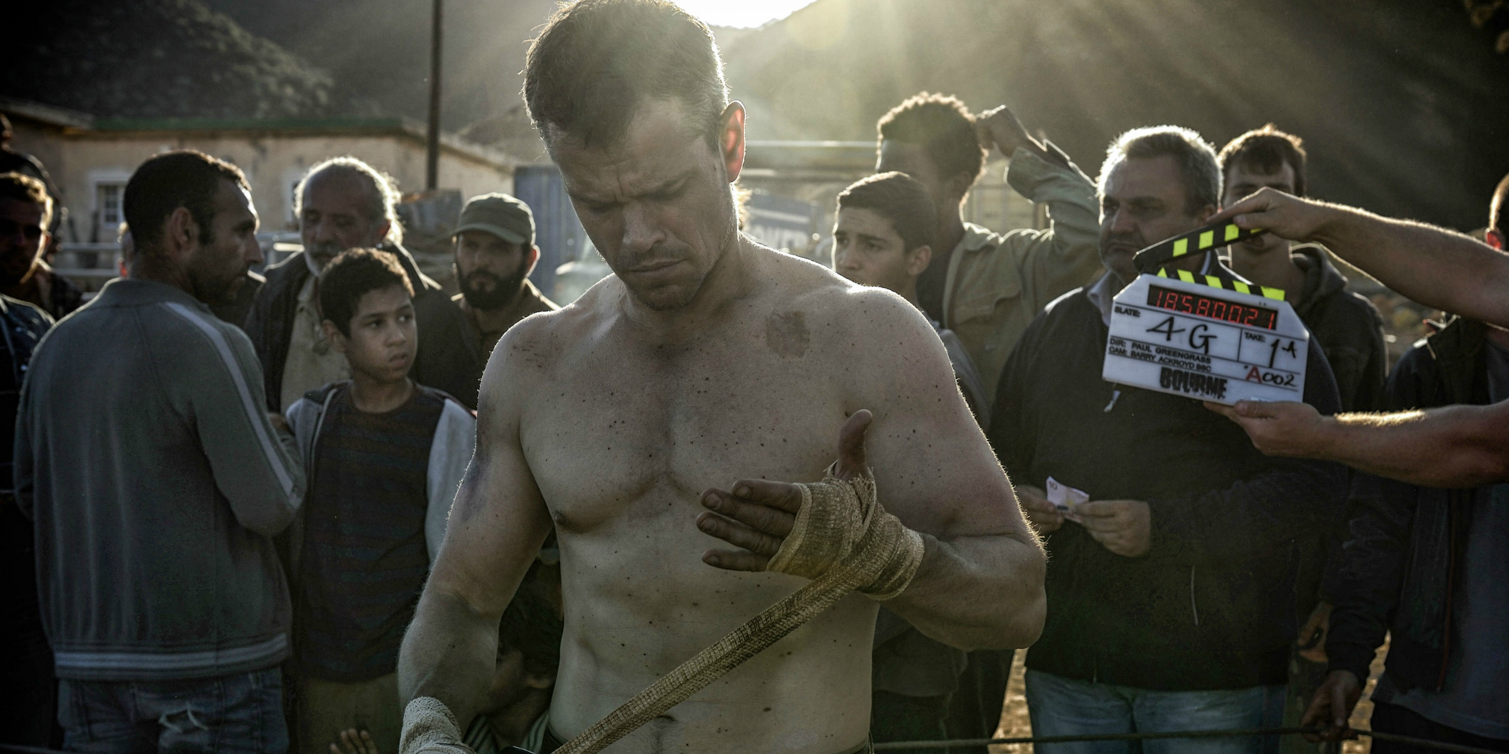 Jason-Bourne1