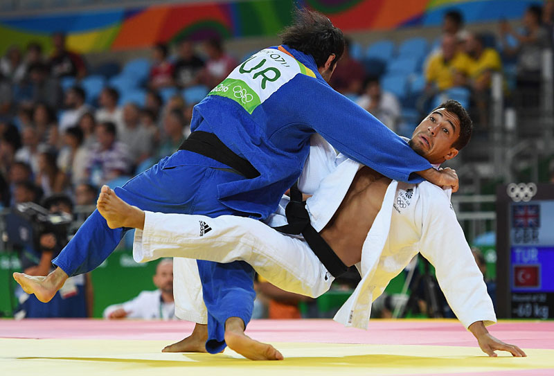 Judo-Rio-2016-Dia-1-1