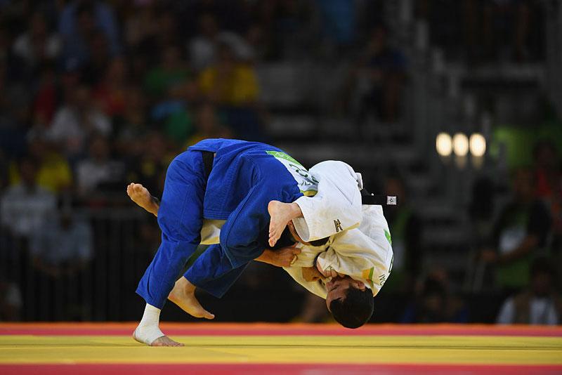 Judo-Rio-2016-Dia-1-2