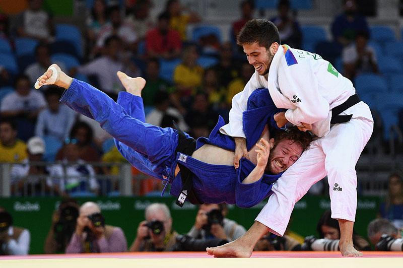 Judo-Rio-2016-Dia-1-4
