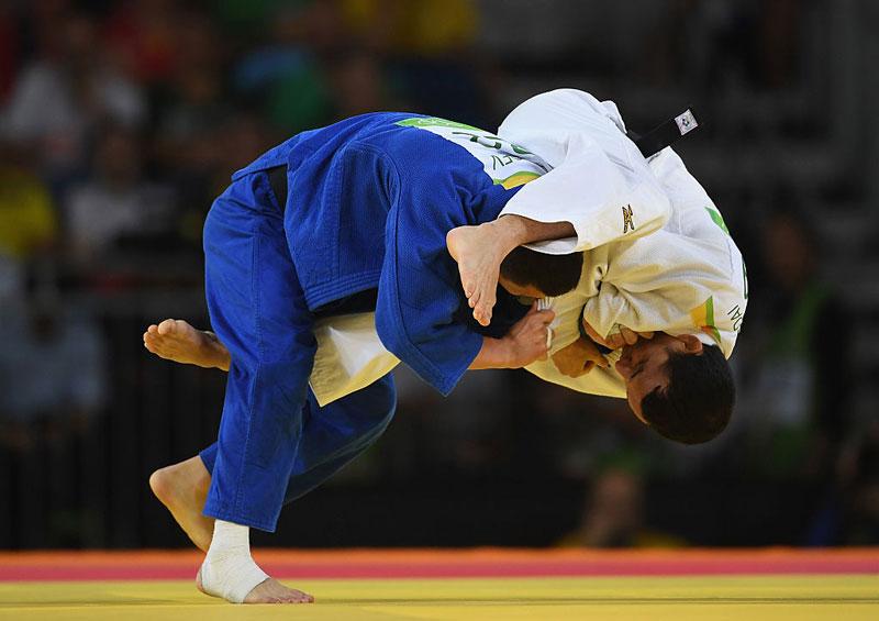 Judo-Rio-2016-Dia-1-5