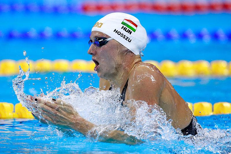 Katika-Hossu-Record-Rio-2016