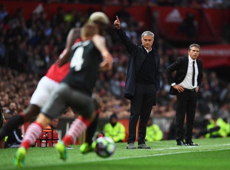 Manchester-United-Southampton-Premier-League