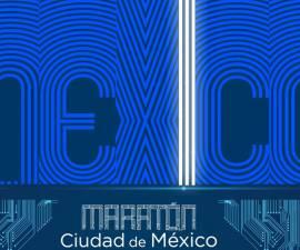 Maraton-Internacional-ciudad-de-Mexico
