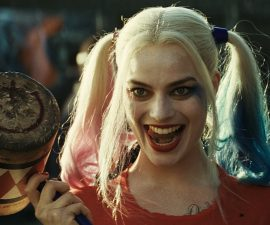Margot-Robbie-Suicide-Squad-Harley-Quinn