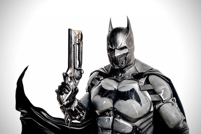 Mejor-traje-de-Batman
