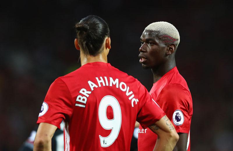 Paul-Pogba-Zlatan-Ibrahimovic-Manchester-United