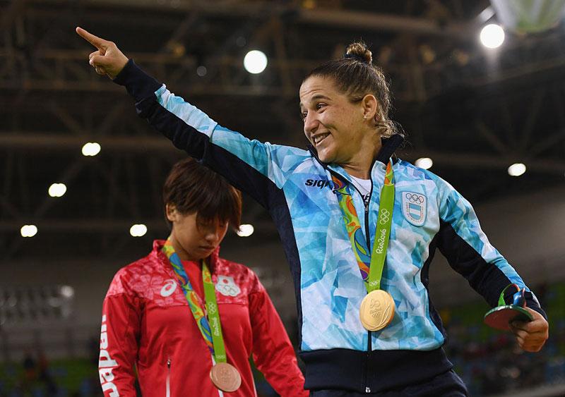 Paula-Pareto-Judo-Rio-2016-Argentina