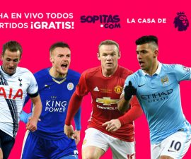 Premier-League-Sopitas.com
