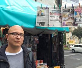 Rafael-Cabrera-periodista-aristegui-noticias