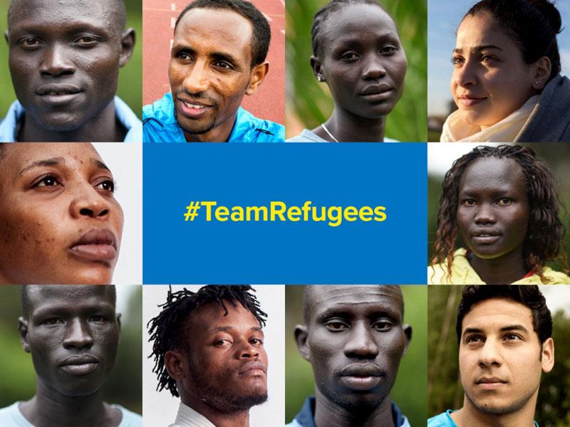 Refugiados-Rio-2016