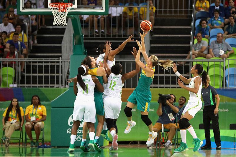 Rio-2016-Basquetbol-Dia-1-3