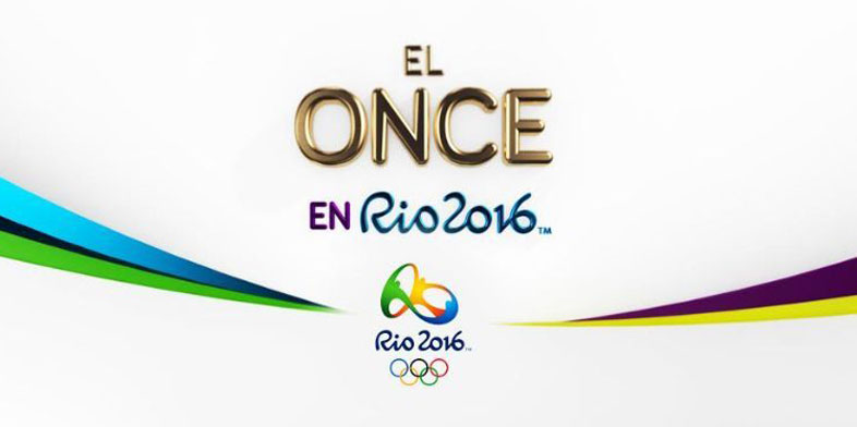 Rio-2016-Canal-11