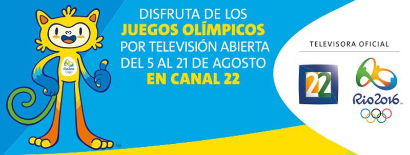 Rio-2016-Canal-22