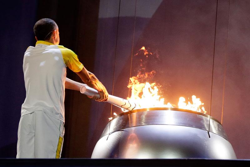 Rio-2016-Ceremonia-Inauguracion-11