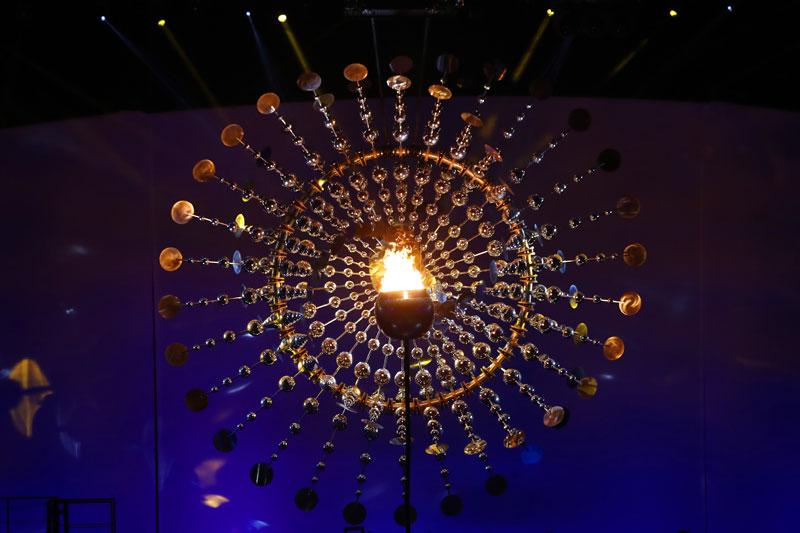 Rio-2016-Ceremonia-Inauguracion-2