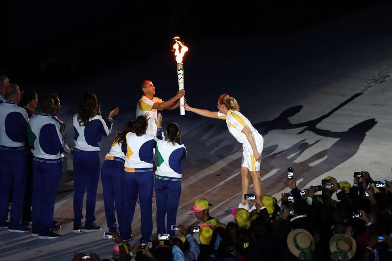 Rio-2016-Ceremonia-Inauguracion-3