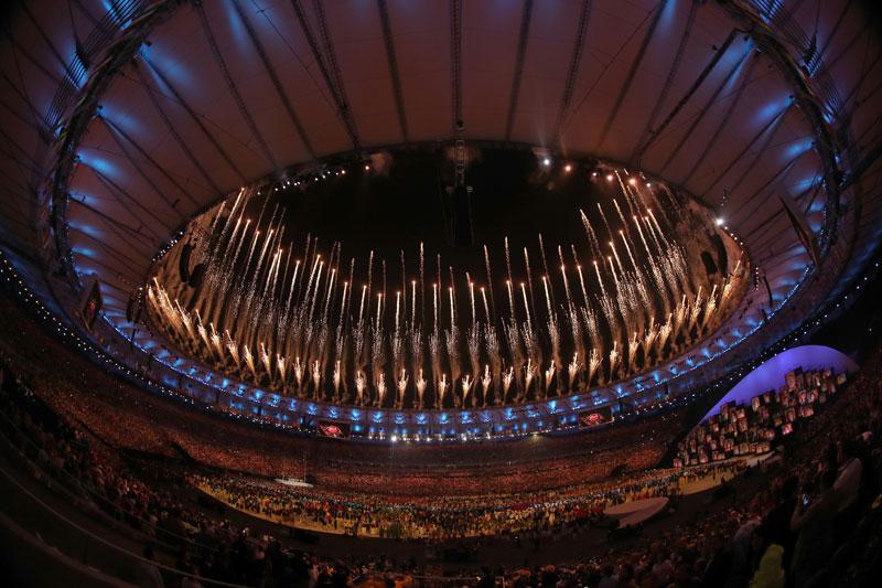 Rio-2016-Ceremonia-Inauguracion-4