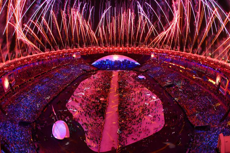 Rio-2016-Ceremonia-Inauguracion-5