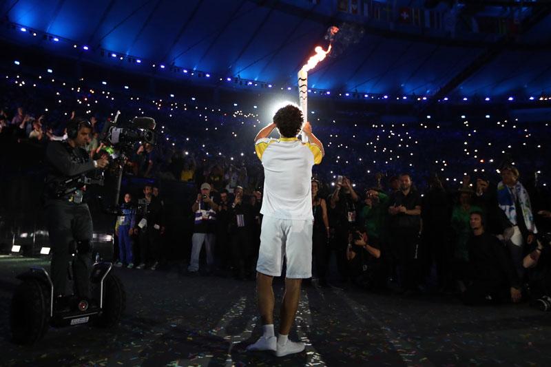 Rio-2016-Ceremonia-Inauguracion-6