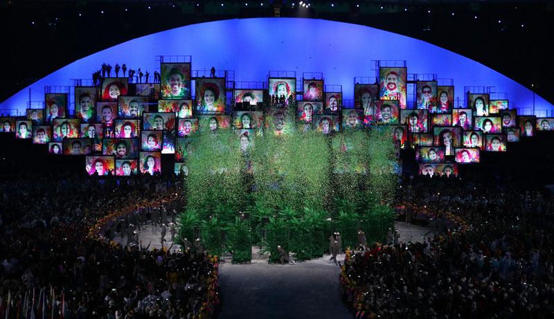 Rio-2016-Ceremonia-Inauguracion-7