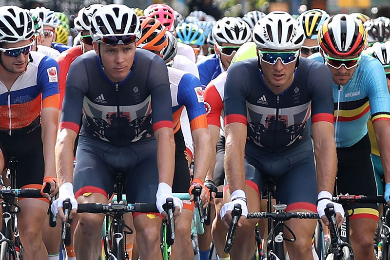 Rio-2016-Ciclismo-Dia-1-2
